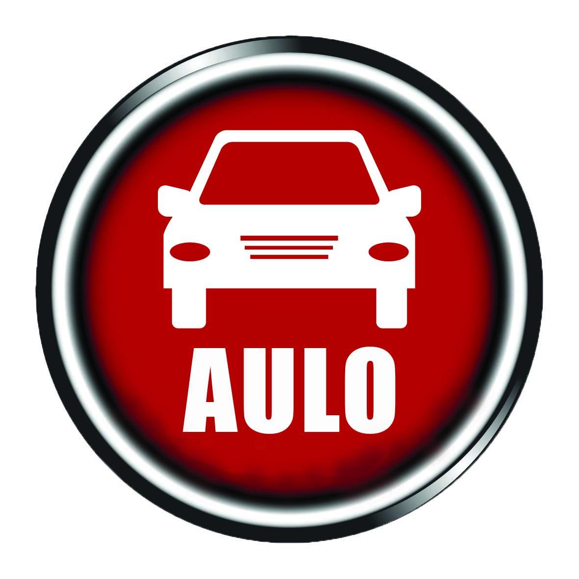 Aulo.pl
